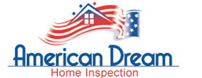 American Dream Home Inspection in OC are professional home inspectors