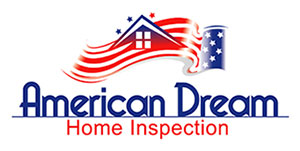 American Dream Home Inspection has been serving Southern California for 15 years