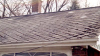 asbestos information provided by American Dream Home Inspection for educational purposes